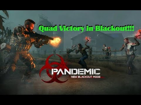call-of-duty-blackout-quad-victory