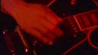 Duran Duran - Someone Else Not Me (Live)