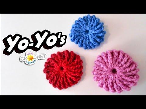 Poupée yoyo amigurumi renard au crochet - Un grand marché | 360x480