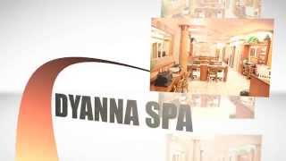 New York Spa Gift Certificates.Instant Online Spa Gift Certificates in Manhattan NYC