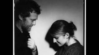 Glen Hansard & Marketa Irglova - If You Want Me.