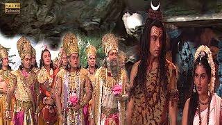 Episode 41 | Om Namah Shivay