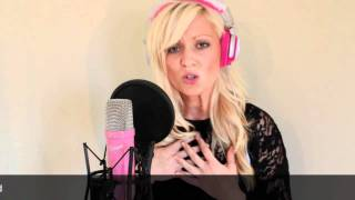 Best Thing I Never Had - Alexa Goddard  (Video)