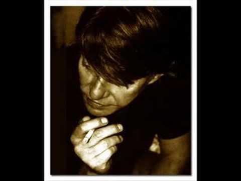 Significato della canzone Il cantico dei drogati di Fabrizio De Andrè