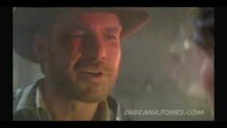Picture of a movie: Indiana Jones Raiders Of The Lost Ark