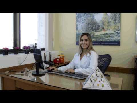 Hipertensão recolha mosteiro tratamento