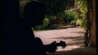 Chris Rea - Easy Rider
