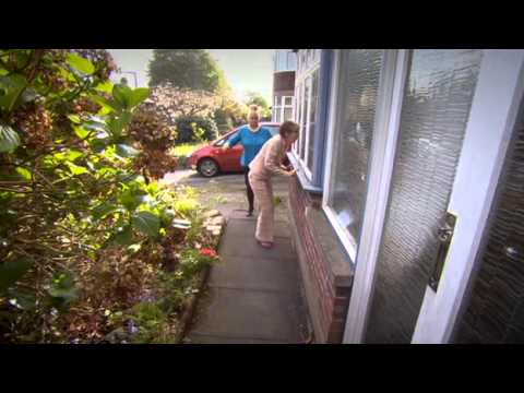 How Clean is Your House (S07E08 - Janet, Birkenhead)