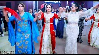 Zeynep & Ferhat Part 3   Aslan Hezexi   Kurdische Hochzeit   By Havin Media