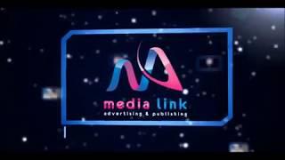 Media Link Advertising & Publishing LLC - Video - 1