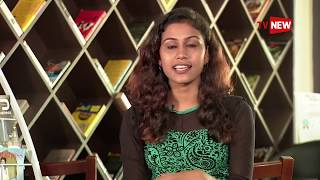 Shop Interior Designs ( Cafe Interiors ) - Matrix | Tv New