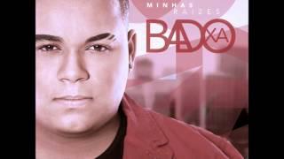 Badoxa - Interesseira (Minhas Raízes)