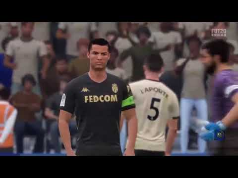 FIFA 20 Silent Party   Without Micro