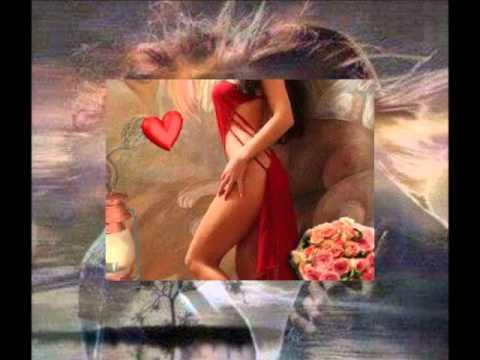 ❤•.¸¸*❤*UB40...Baby i love your way❤•.¸¸*❤*