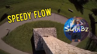 FPV Freestyle Flow