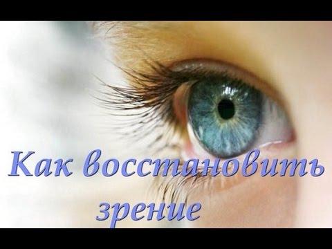 Если плохое зрение какую категорию дадут в военкомате