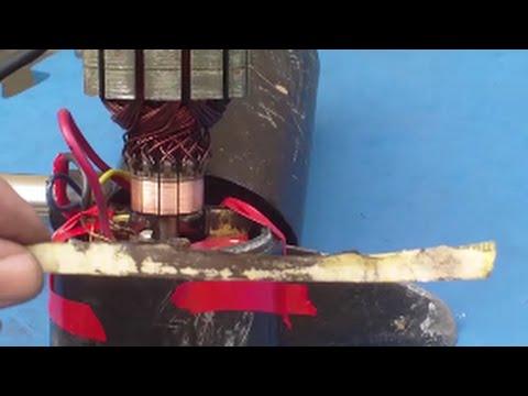 Trolling Motor Repair - смотреть онлайн на Hah Life