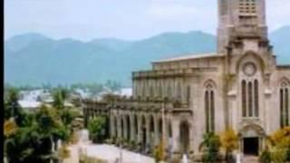Nha Trang -  Minh Kỳ - Hà Thanh