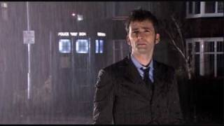 Doctor Who - Hearts in Armor