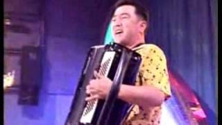 jirla(tatar folk song)