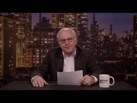 Capitalist inefficiency during covid-19 is deadly - Richard Wolff