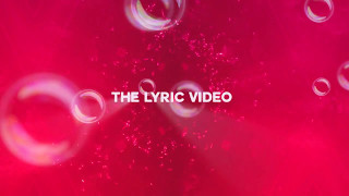 RunTown - For Life  ( official lyrics video )