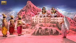 Episode 34 | Om Namah Shivay