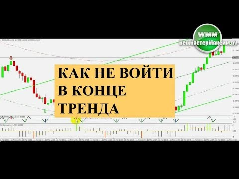 Как вывести деньги с бинарного опциона iq option