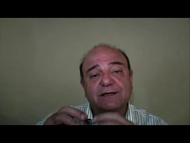 VACCAREZZA FALA SOBRE VACINAÇÃO CONTRA A GRIPE