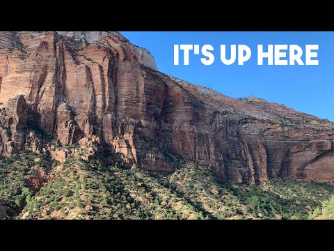 it39s-on-top-of-that-mountain--winner---fpv-long-range