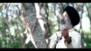 UTTHAN VAALE   Upkar Singh   Bawa Balwant   Punjabi