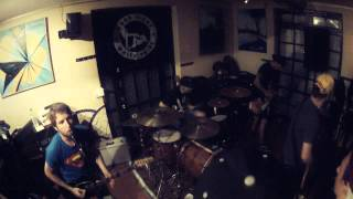 Video Just for Being - Will you defeat them ( LIVE 2013 )