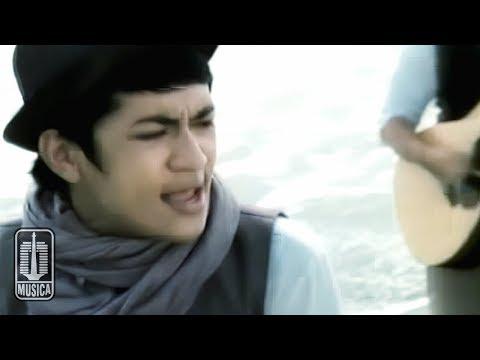 Kesna - Pilihlah Diriku (Official Video)