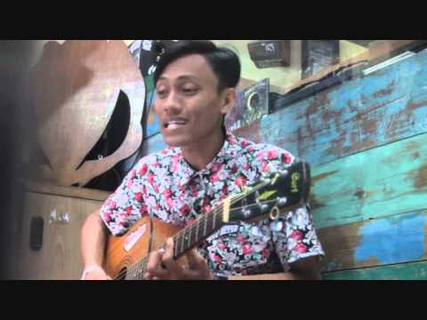 Coboy Junior - Kamu ( cover by @CKBariton )