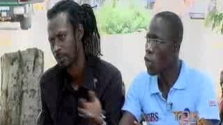 La Sexualité Abusive De La Jeunesse - TokTek - 14 Juillet 2012 - Partie 5