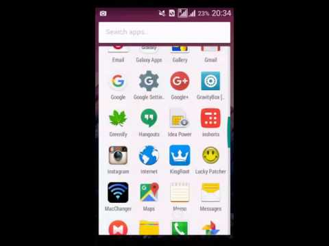 Hack Wi Fi password new method with you phone  2016 cracked app