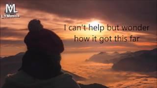 Apsley - Fear (Lyrics) - YouTube