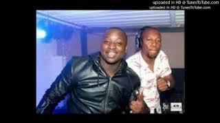 Dj Shaya no Ligwa (Asambeni) - Ngi'khuze (ft Sdudla noMathousand & Ricky Randar)