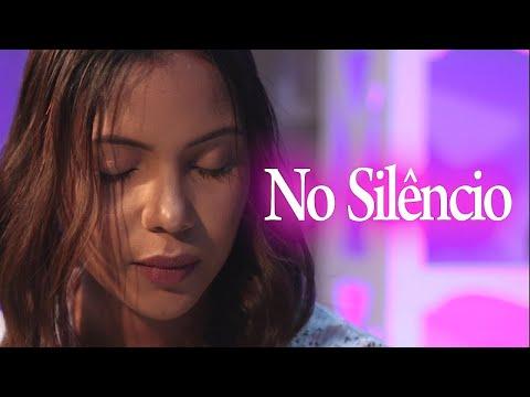 No Silêncio - Amanda Wanessa