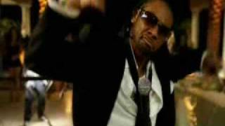 American Superstar Flo-rider ft Lil Wayne