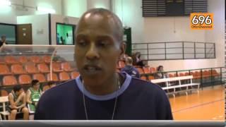 tg-news-basket-giovanile-le-ambizioni-della-larry-middleton