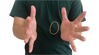 How To Do 3 Magic Tricks