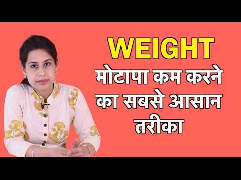Hogyan lehet fogyni test pozitív