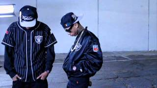 Tyga ft. Chris Brown - Snapback Back (HD) (New 2011)