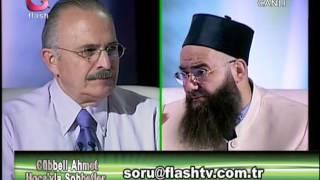Flash TV Sohbeti 7 Ekim 2011