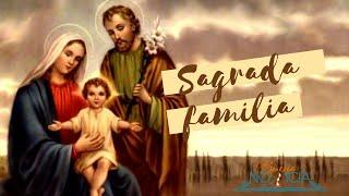 Sagrada Familia de Nazaret