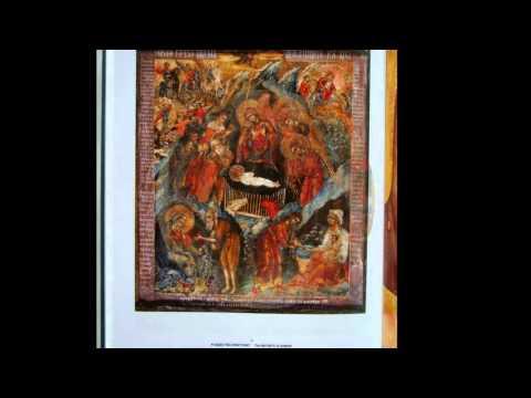 Слушать православные песни для души