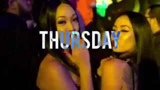 5417  TYGA Hosts OHM Nightclub