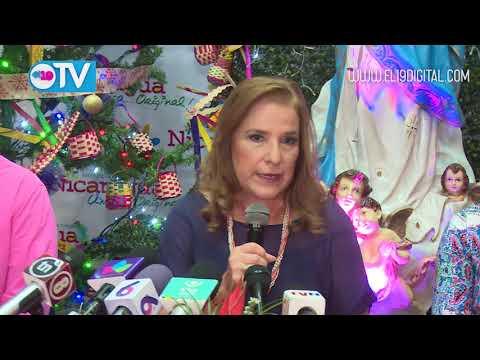 NOTICIERO 19 TV VIERNES 10 DE NOVIEMBRE DEL 2017