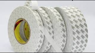 Focus Industrial Solutions - 3M Tapes And Adhesive Distributor